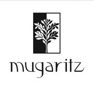 Logo-Mugaritz-env