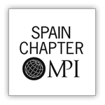 SPAIN-CHAPTER