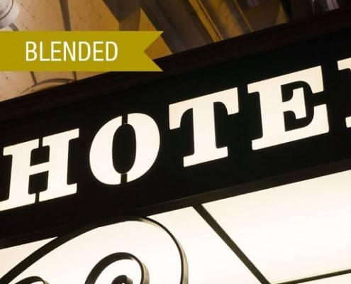 HOTELES-495x400