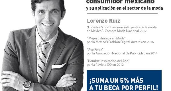 ponencia Lorenzo