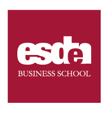 Esden Business School México