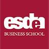 esden-business-school