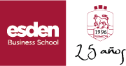 esden-business-school