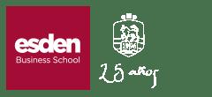 Esden Business School México